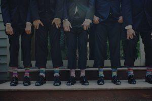 Men in Suits   Simon's Formal Wear Augusta, GA   Suits - Tuxedos - Men's Formal Wear