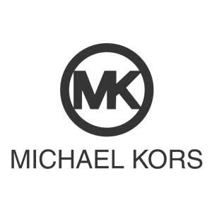 Michael Kors Logo | Simon's Formal Wear Augusta, GA | Suits - Tuxedos - Men's Formal Wear