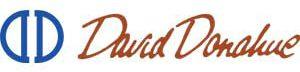 David Donahue | Simon's Formal Wear Augusta, GA | Suits - Tuxedos - Men's Formal Wear