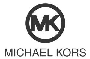 Michael Kors | Simon's Formal Wear Augusta, GA | Suits - Tuxedos - Men's Formal Wear