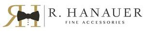 R. Hanauer | Simon's Formal Wear Augusta, GA | Suits - Tuxedos - Men's Formal Wear