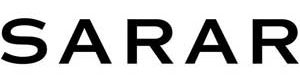 Sarar | Simon's Formal Wear Augusta, GA | Suits - Tuxedos - Men's Formal Wear