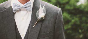 Tuxedo | Simon's Formal Wear Augusta, GA | Suits - Tuxedos - Men's Formal Wear