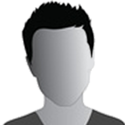 Man Placeholder | Simon's Formal Wear Augusta, GA | Suits - Tuxedos - Men's Formal Wear