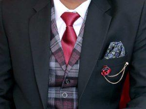 Fancy Suit | Simon's Formal Wear Augusta, GA | Suits - Tuxedos - Men's Formal Wear