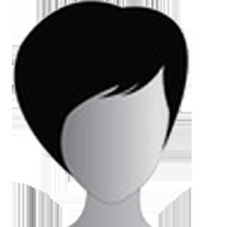 Woman Placeholder | Simon's Formal Wear Augusta, GA | Suits - Tuxedos - Men's Formal Wear
