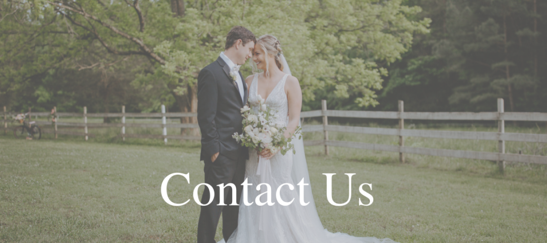 Contact | Simon's Formal Wear Augusta, GA| Suits - Tuxedos - Men's Formal Wear