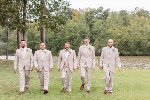Wedding Tuxedos | Simon's Formal Wear Augusta, GA | Suits - Tuxedos - Men's Formal Wear