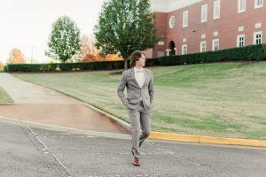 Wedding Suite | Simon's Formal Wear Augusta, GA | Suits - Tuxedos - Men's Formal Wear